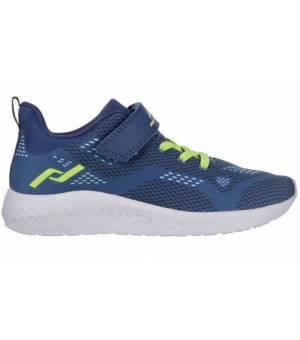 Pro Touch OZ 1.0 V/L JR športová obuv