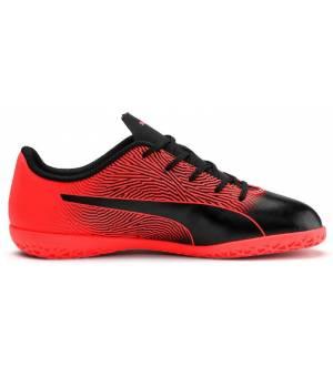Puma Spirit II IT JR Red obuv