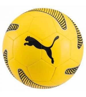 Puma Ka Big Cat Ball Ultra Yellow futbalová lopta