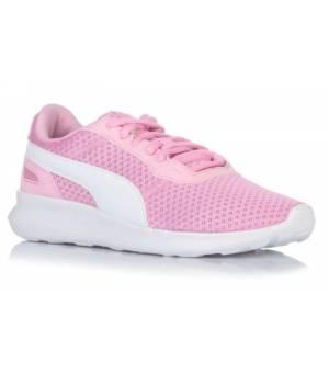 Puma Activate Pale Pink Jr.