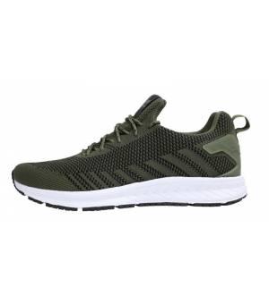 PRO TOUCH OZ 3.1 M obuv