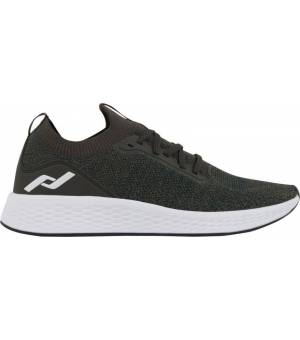 PRO TOUCH OZ 3.2 obuv
