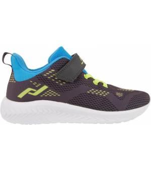 PRO TOUCH OZ 1.0 V/L JR obuv