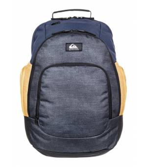 Quiksilver 1969 Special M 28 L Honey Heather batoh