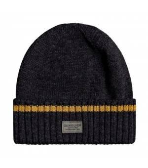 Quiksilver Tenors Beanie čiapka