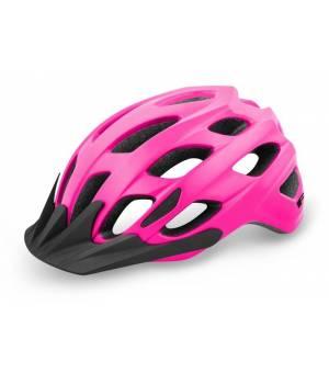 R2 Cliff W Pink 50-56 cm cyklistická prilba 2020