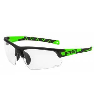 R2 Evo Green slnečné okuliare