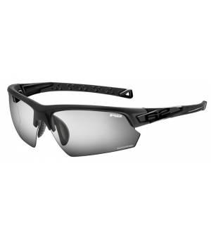 R2 Evo White/Black slnečné okuliare