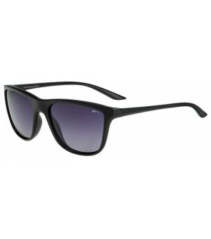 Relax Buena Black slnečné okuliare