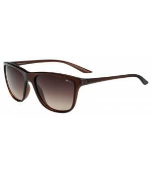 Relax Buena Brown slnečné okuliare