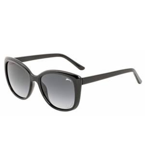 Relax Barreta Black slnečné okuliare