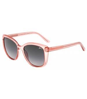 Relax Barreta Pink slnečné okuliare