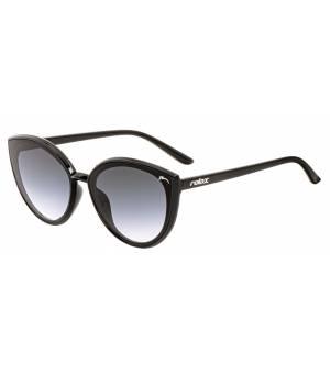 Relax Diva Black slnečné okuliare