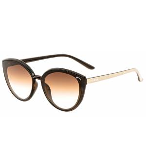 Relax Diva Beige slnečné okuliare
