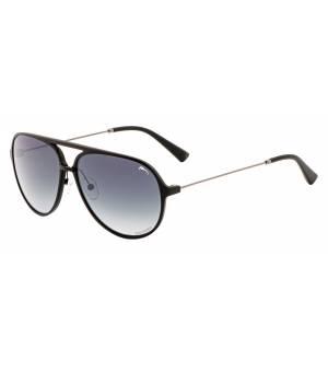 Relax Harris Gun Metal slnečné okuliare