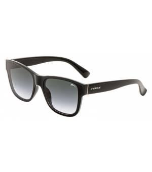 Relax Agatti Black slnečné okuliare