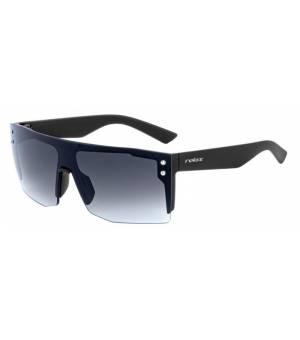 Relax Laser Black slnečné okuliare
