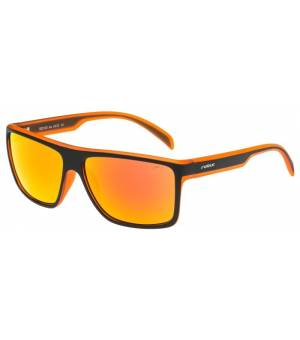 Relax Ios Orange slnečné okuliare