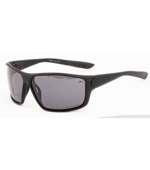 Relax Coburg Black slnečné okuliare