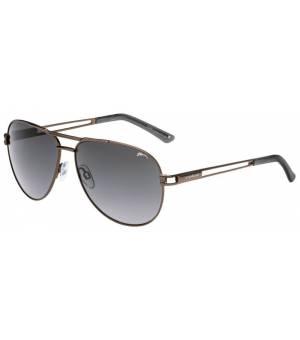 Relax Condore Gun Metal slnečné okuliare