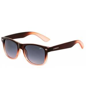 Grelax Chau Brown Pink slnečné okuliare