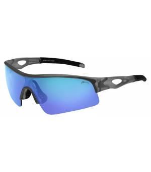 Relax Quadra Grey slnečné okuliare