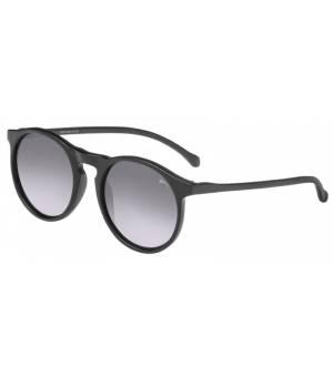 Relax Rathlin Black slnečné okuliare