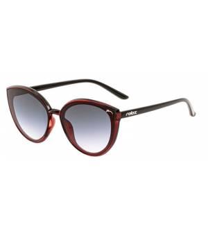 Relax Diva Black Wine slnečné okuliare