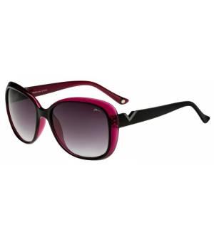 Relax Ictis Iris slnečné okuliare