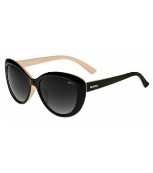 Relax Pine Black slnečné okuliare