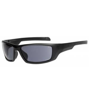 Relax Pharus Black slnečné okuliare