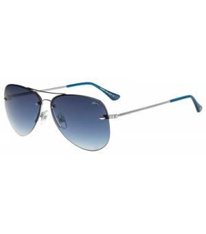 Relax Cure Silver slnečné okuliare