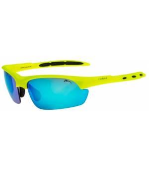 Relax Pavell Yellow slnečné okuliare