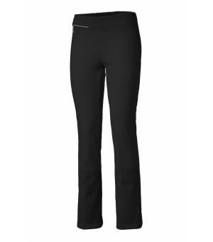 RH+ Tarox W Pants Black nohavice