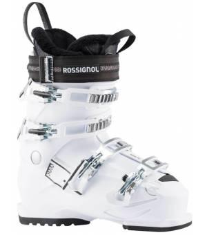 Rossignol Kiara 60 W white 20/21