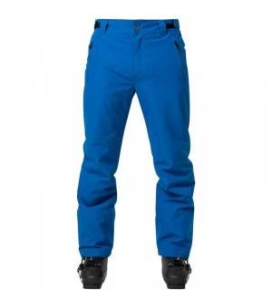 Rossignol Rapide M Pant true blue nohavice