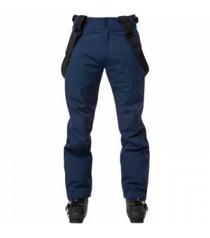 Rossignol Course Pant M Dark Navy nohavice