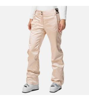 Rossignol W Elite Ski Pant Basalt nohavice