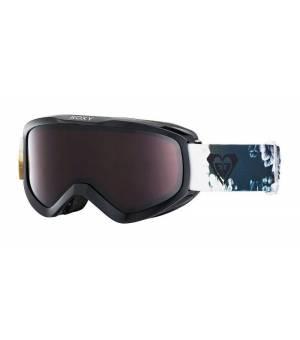 Roxy Day Dream W SNGG Black lyžiarske okuliare