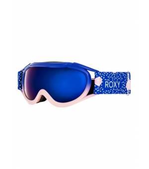 Roxy Loola 2.0 G SNGG lyžiarske okuliare