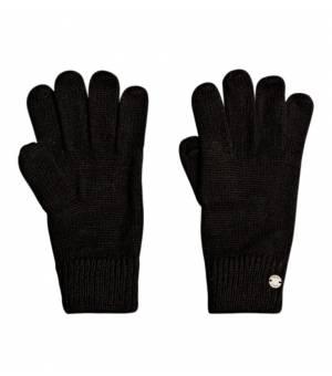 ROXY Love Today W Gloves rukavice