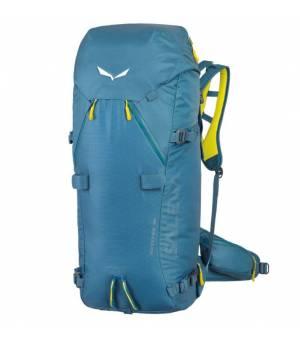Salewa Randonnée BP 36L backpack Blue Sapphire batoh
