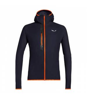 Salewa Puez Light Powertex M Jacket Premiun Navy bunda
