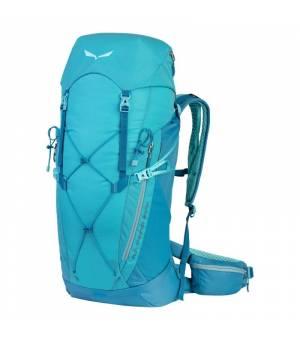 Salewa Alp Trainer 30+3 L W Backpack Dolphin batoh
