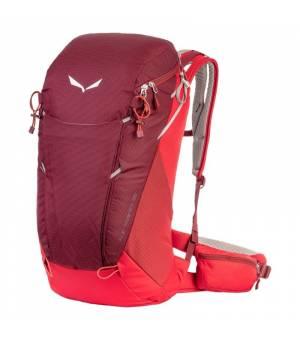 Salewa Alp Trainer 25L Backpack Ox Blood batoh