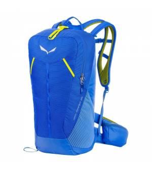 Salewa Mountain Trainer 25L Backpack Nautical Blue batoh