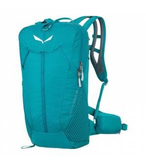 Salewa Mountain Trainer 22L W Backpack Malta Ocean batoh