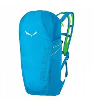 Salewa Ultra Train 22L Backpack Blue Danube batoh