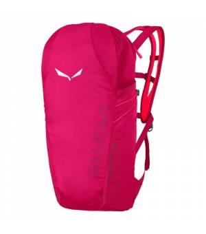 Salewa Ultra Train 22L Backpack Virtual Pink batoh
