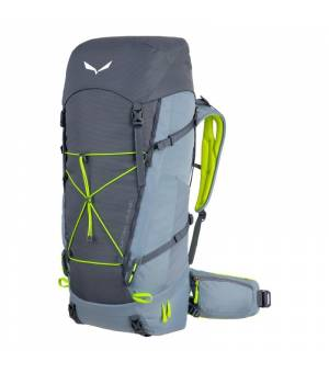 Salewa Alptrek 42+5 L Backpack Ombre Blue batoh